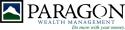 paragon_s_logo_003_1