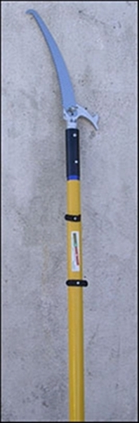 my blog Remington RM1415A Remington 16 Electric Chain Saw