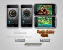 appnoose_gorilla_monkey_crunch_itgo_medium
