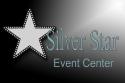 silverstarlogoweb