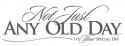 njaod_orig_logo