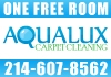 aqualux_carpet_cleaning_dallas_banner