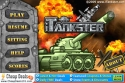 itankster_iphone_action_game