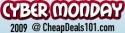 logo_cheapdeals101_4