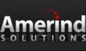 amerind_solutions