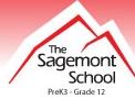 sagemont_logo