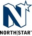 northstar_logo_vf2_wo_utilities_150150