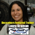 december_personal_trainer_mini_banner