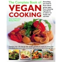 vegan_diet_cookbook_recipes