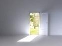 door_nature