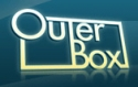 outerbox_logo