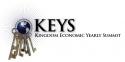 keys_logo