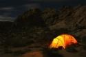 wilderness_camping1