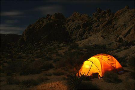 wilderness_camping1