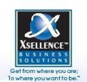 xsellence_logo_and_tag_line