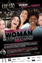 fhnb_every_woman_competitio