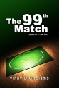 the_99th_match_2