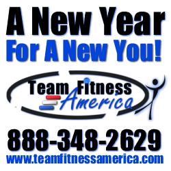 2010_new_year_small_logo