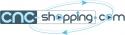 cnc_shopping_logo