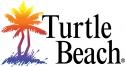 tb_logo_standard