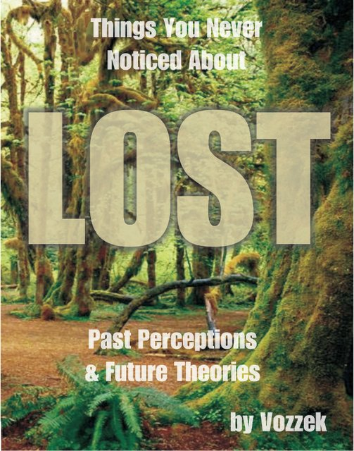 things_you_never_noticed_about_lost