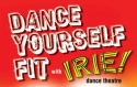 irie_dance_theatre_dance_yourself_fit