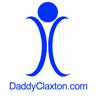 daddycl_logo_100_by