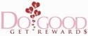 dogood_logo_small