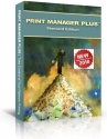 print_manager_plus_2010_s