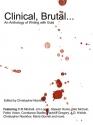 clinical_postcard