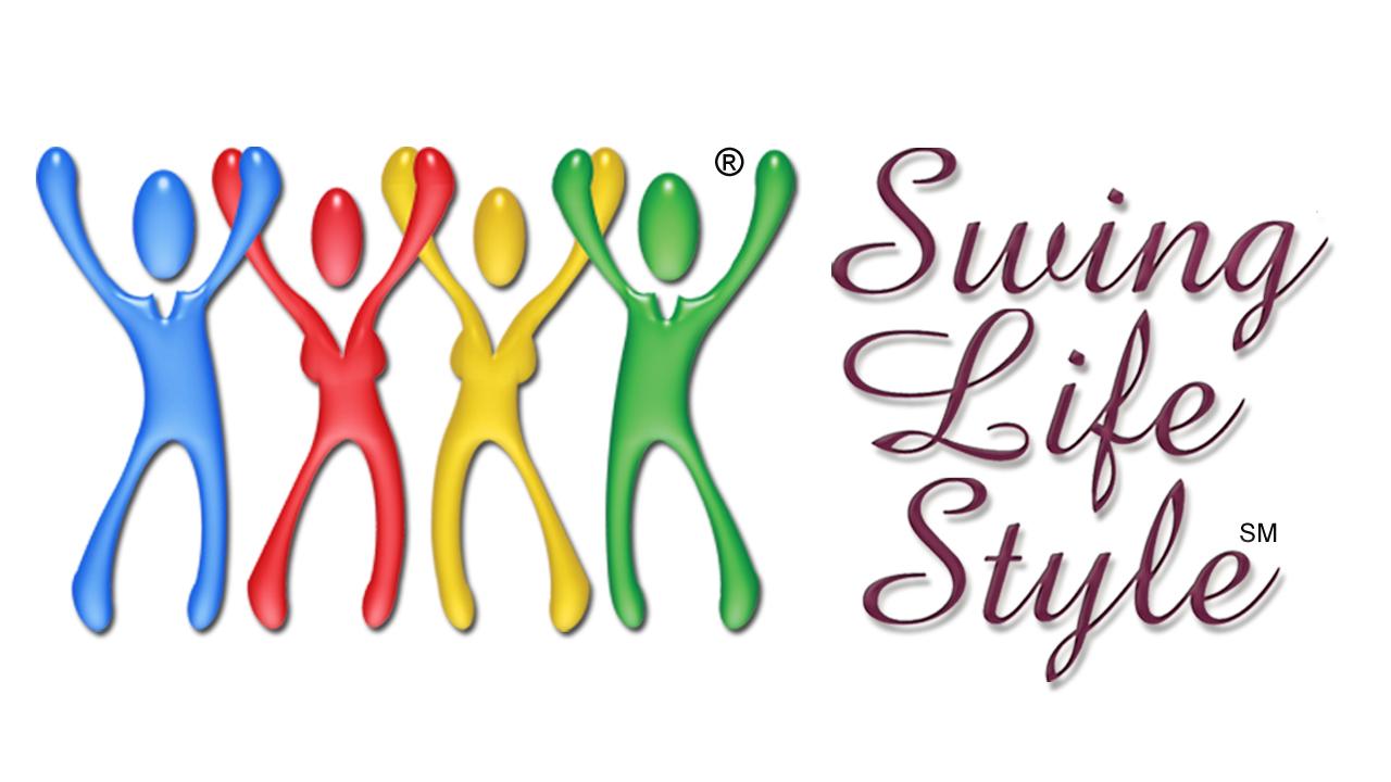 swinglifesytle