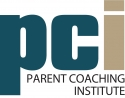 pci_logo_new_from_terry