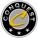 conquest_emblem_solid_gold_med
