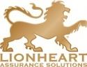 lionheart_assurance_solutions_smalllogo