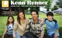 renner_family
