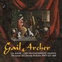 gail_archer_for_web_low_rez