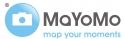 mayomo_logo_2