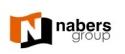 nabersgroup_logo