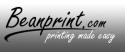 beanprint_logo
