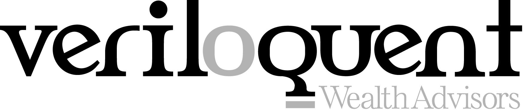veriloquent_logofnl