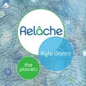 relache_cover_for_web_low_rez