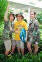 monty_s_adventure_camp_promosmall