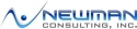 newman_consulting_logo