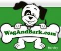 barkey_logo