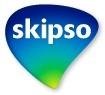 skipso_rgb_web