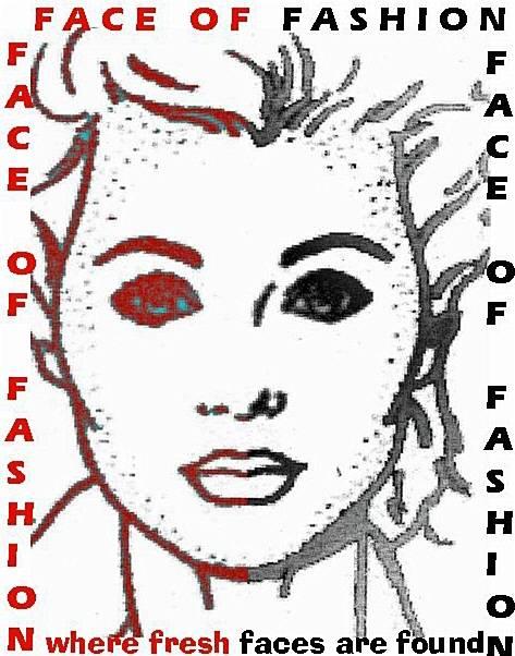 fof_logo_optimized