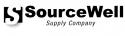 sourcewell_logo