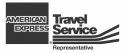 00291_amer_expres_travel_ser