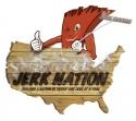 jerk_nation
