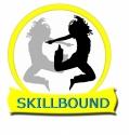 skillboundlogo